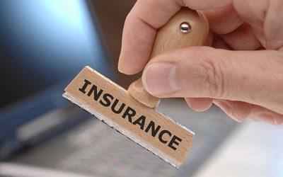 mTek Digitizes Kenyan Insurance Agents, In Partnership With AKPIA