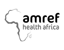 amref insurance